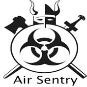AIRSENTRY