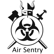 AIRSENTRY